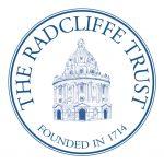Radcliffe Trust logo